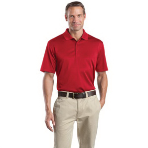 CornerStone®  Select Snag-Proof Polo