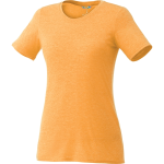 Women's Sarek Short Sleeve Tee